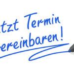 DRACHENSPUREN // TERMIN VEREINBAREN