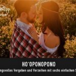 Ho'oponopono // Drachenspuren - Sakira Philipp