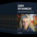 Zauber der Rauhnächte - Online Kurs // Sakira Philipp Drachenspuren