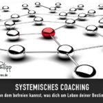 Systemische Coaching // Blog Drachenspuren - Sakira Philipp