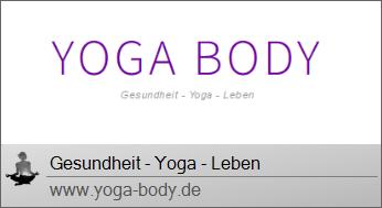 Empfehlung Drachenspuren - Yoga Therapie Helen Schmidt // Berlin