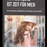 Gerade heute - Online Kurs // Sakira Philipp - Drachenspuren.de