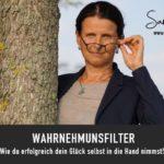 Wahrnehmungsfilter // Sakira Philipp - Drachenspuren