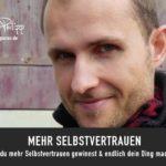 Selbstvertrauen // Sakira Philipp - Drachenspuren