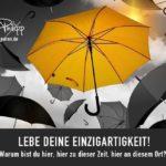 Lebe deine Einzigartigkeit! // Sakira Philipp - Drachenspuren